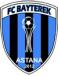 FC Bayterek U19