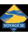 Voyage SE