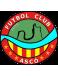 FC Ascó