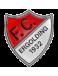 FC Ergolding