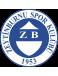 Zeytinburnuspor U21