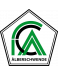 FC Alberschwende Youth