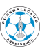 FC Andelsbuch Youth