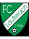FC Lauterach Jugend
