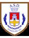 ASD Pontassieve Calcio