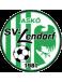 SV Lendorf Jugend