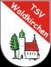 TSV Waldkirchen