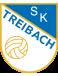 SK Treibach Jugend