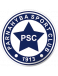 Parnahyba Sport Club (PR)