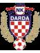 NK Darda