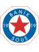 FK Banik Sous