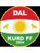 Dalkurd FF U19