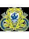 Takapuna AFC