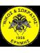 Nikos & Sokratis Erimis