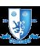 Hallam FC