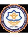 FC Shahrdari Bandar Abbas