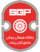 Giti Pasand Isfahan