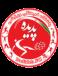 Padideh Khorasan FC