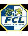 FC Luzern Jugend