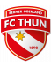 FC Thun Jugend