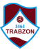 1461 Trabzon Jugend