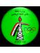 Al-Naft SC