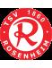 TSV 1860 Rosenheim Juvenil