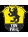 TSV Pähl Youth