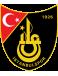 Istanbulspor Formation