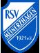 RSV Meinerzhagen Jeugd