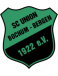SC Union Bergen