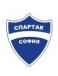 FC Spartak Sofia