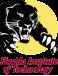 Florida Tech Panthers (Florida Institute of Tech.)