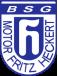 BSG Motor