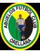 Abuelos FC