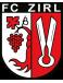 FC Zirl Jugend