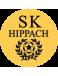 SK Hippach Juvenis