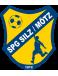 SPG Silz/Mötz Jugend