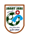 Sanat Sari FC