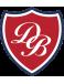 Desportivo Brasil Ltda (SP) U20
