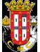 Caldas SC