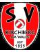 SV Kirchberg/Walde