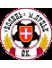 Volyn Lutsk U19