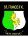 St. Francis FC