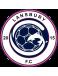 Lansbury FC