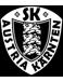 AKA SK Austria Kärnten U15