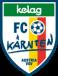 BNZ FC Kärnten U17