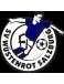 SV Wüstenrot Salzburg Youth