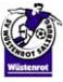 BNZ SV Wüstenrot Salzburg U15