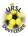 URSL Saint-Léger